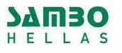 Sambo Hellas